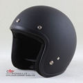 casco vintage 2016new casco capacetes motorcycle helmet vintage helmet high quality 3 4 open face scooter