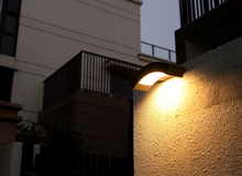 Настенные светильники  от king star, материал Акрил артикул 1660273346