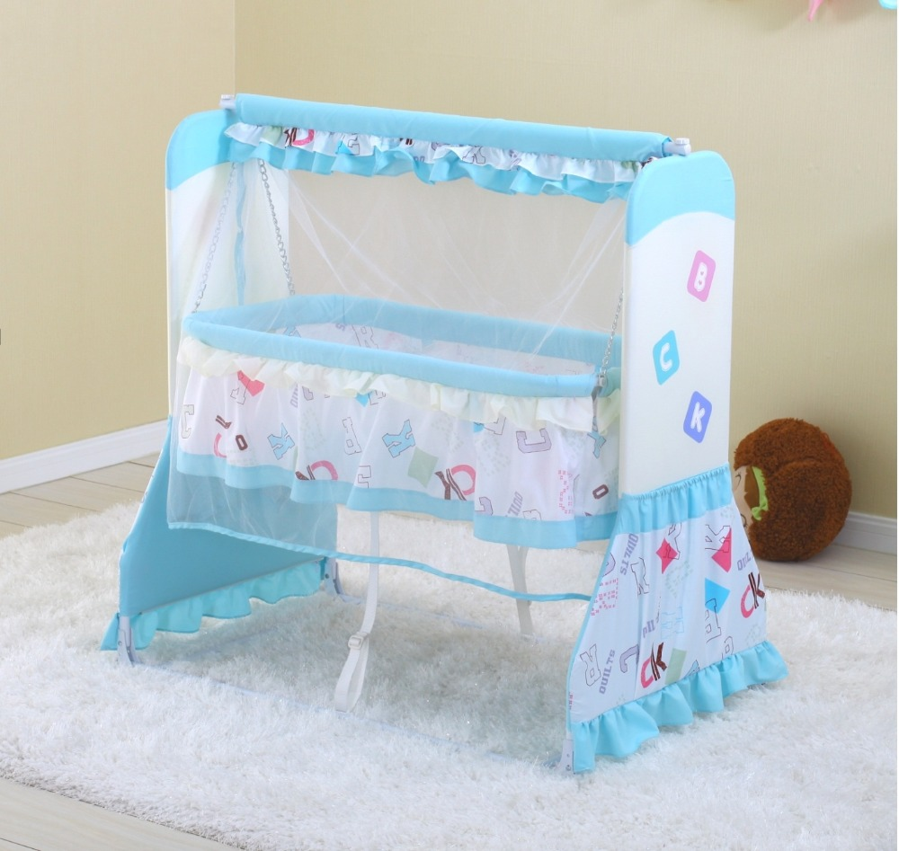 Buy Buy Baby Cribs