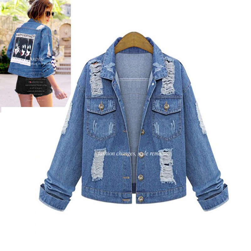 Popular Summer Jackets for Women-Buy Cheap Summer Jackets for