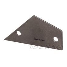 Fret Rocker Guitar Luthier Precision Repair Tool High Fretting Level Fretboard (China (Mainland))