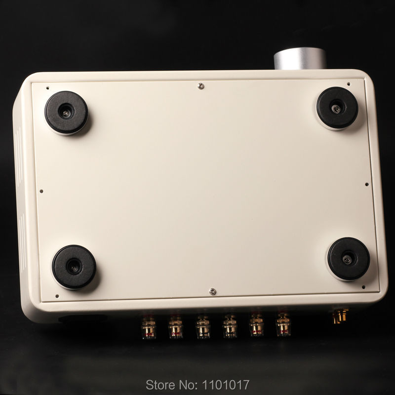 Himing-mona-fu50-tube-amplifier-5-6
