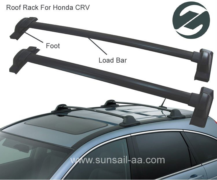 rack tie picture more detailed picture about car roof rack cross bar