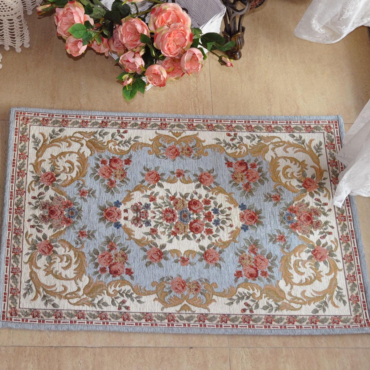 Buy S V Rural Carpets Tapetes For Living