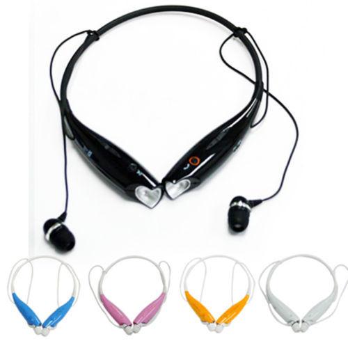 HV-800 Wireless Bluetooth HandFree Sport Stereo Headset headphone Samsung iPhone LG - E-mall-shop store