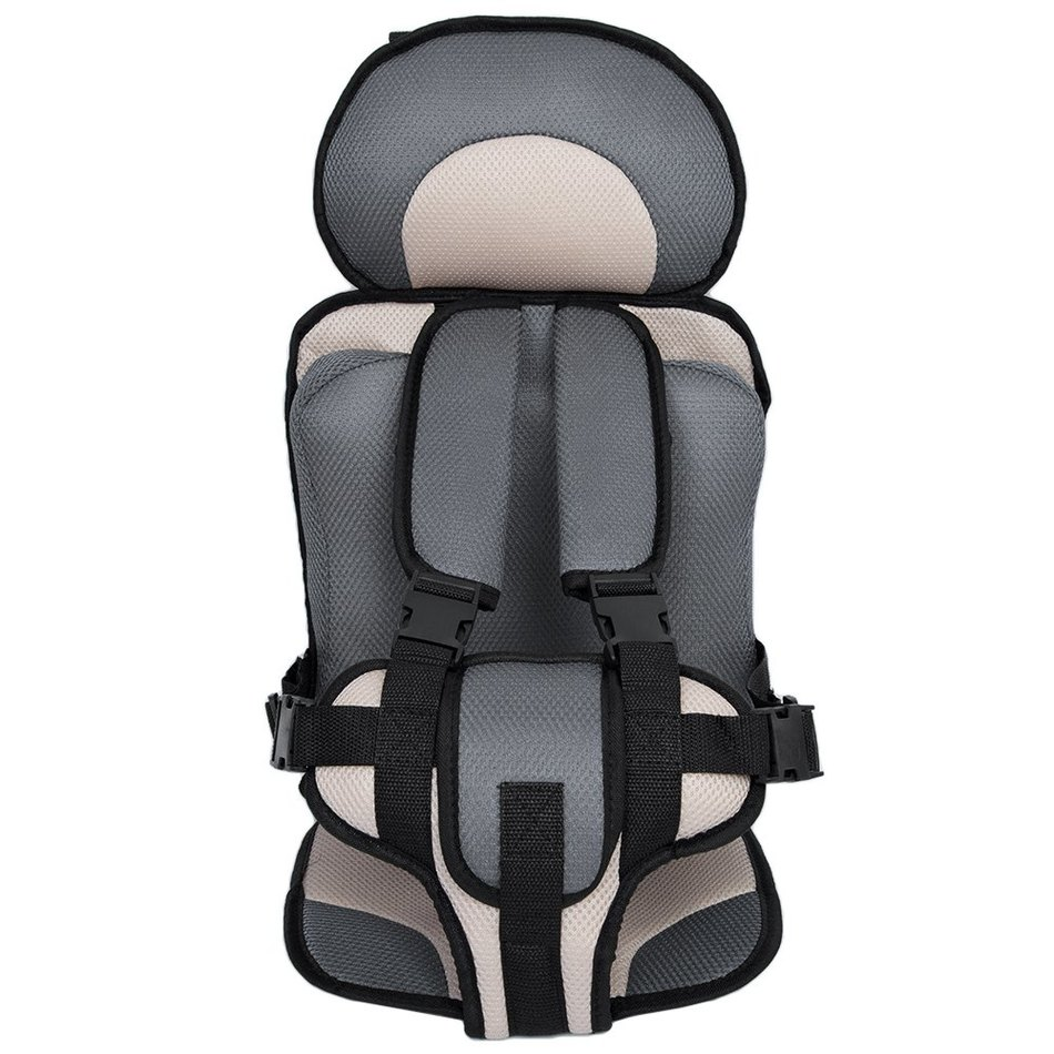 portable baby safety car seat kids chairs in car b