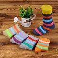 2016 HOT 4 8 Years Old Lovely Boat Sport Children Baby Socks for Kids Socks Girls