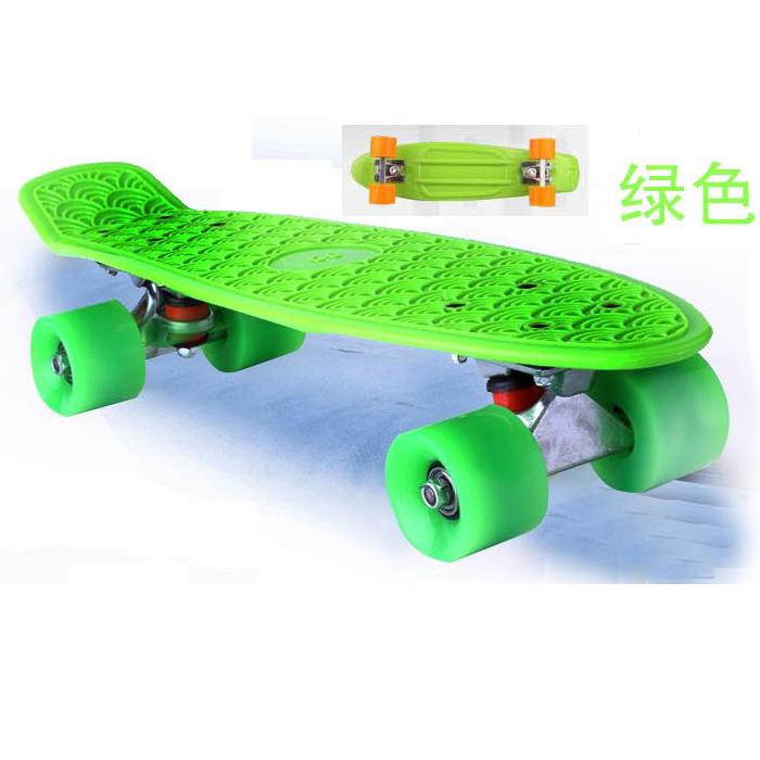 buy diy color style skateboard complete. Black Bedroom Furniture Sets. Home Design Ideas