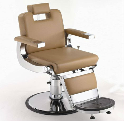 Aliexpress Buy belmont barber chairs for sale from