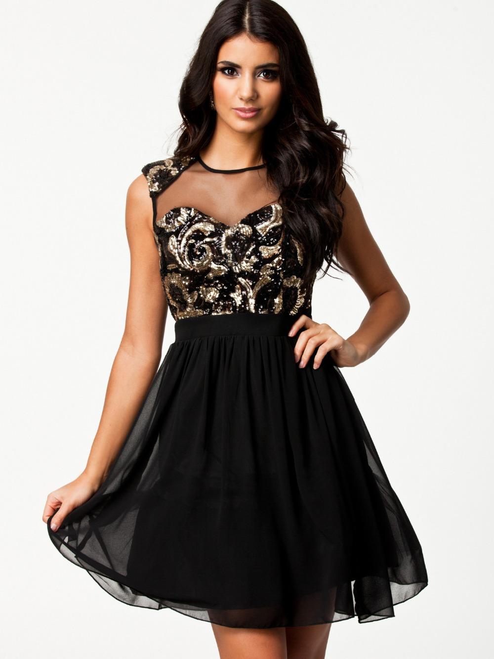 Classy Party Dresses | Dress images