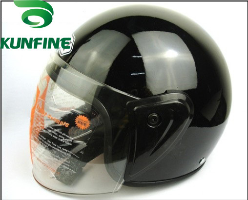 Price Open Face ebick helmets motorcycle neckerchief winter helmet - Kunmax CO.,LTD store