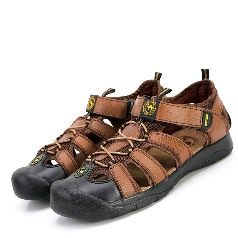 Shop mens sandals on nichapie.ml Free shipping and free returns on eligible items.