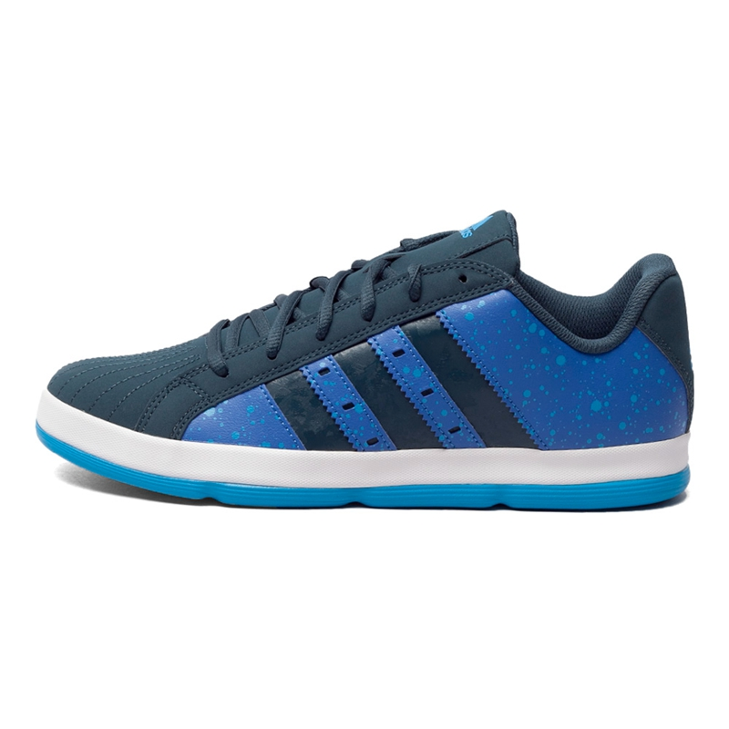100% original New 2015 Adidas  mens Basketball shoes D69568/D69569 Low top sneakers free shipping <br><br>Aliexpress