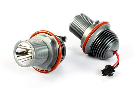 Источник света для авто KC X 1 X 3 X 5 X 6 Z4 M1 3 M4 M5 M6 M8 E70 E71 E90 E91 E92 E60 E93 Canbus автозапчасть e70 e93 e90 x5 x6 z4