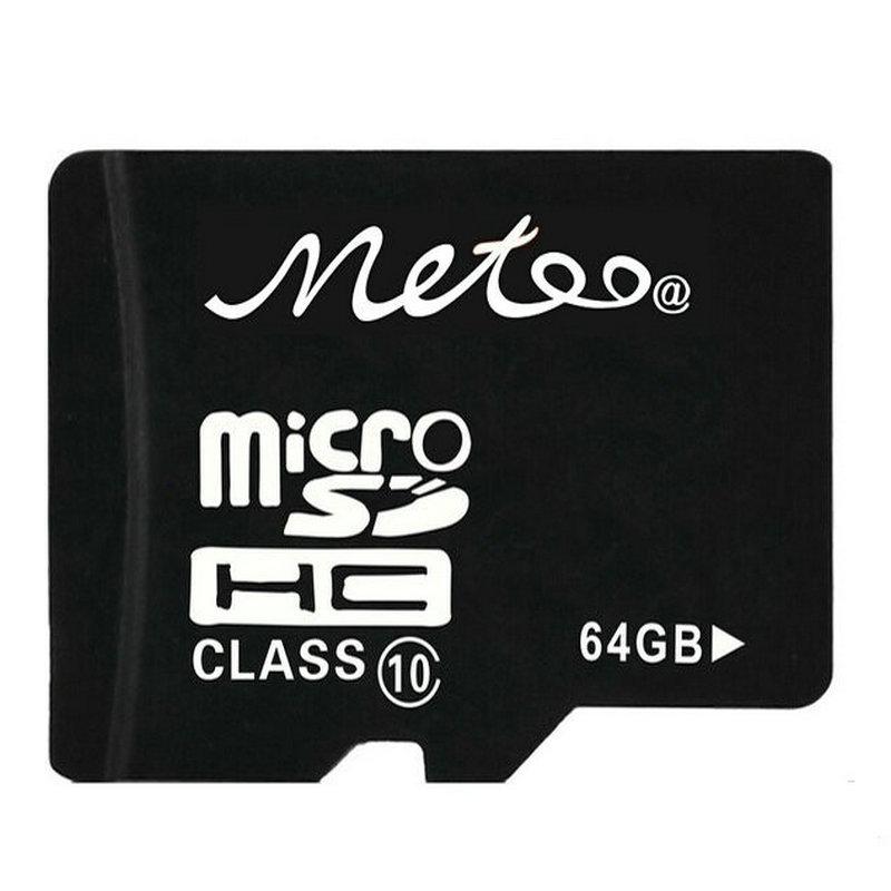 Карта памяти Metoo@ metoo
