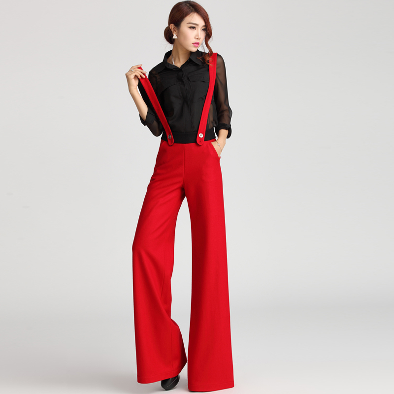 Overstock uses cookies to ensure you get the best experience on our site. If you continue on our site, you consent to the use of such cookies. JED Women's Red Pull-On Dress Pants. Nine West Womens Dress Pants Printed Formal. SALE. Quick View. Sale $