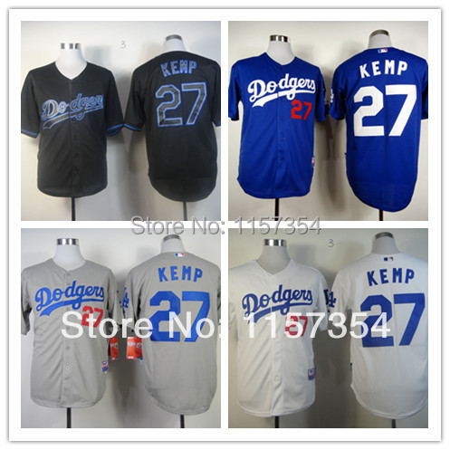 Los Angeles Dodgers Jerseys #27 ,  100% MLB 406 matt luke signed autographed los angeles dodgers 8x10 photo