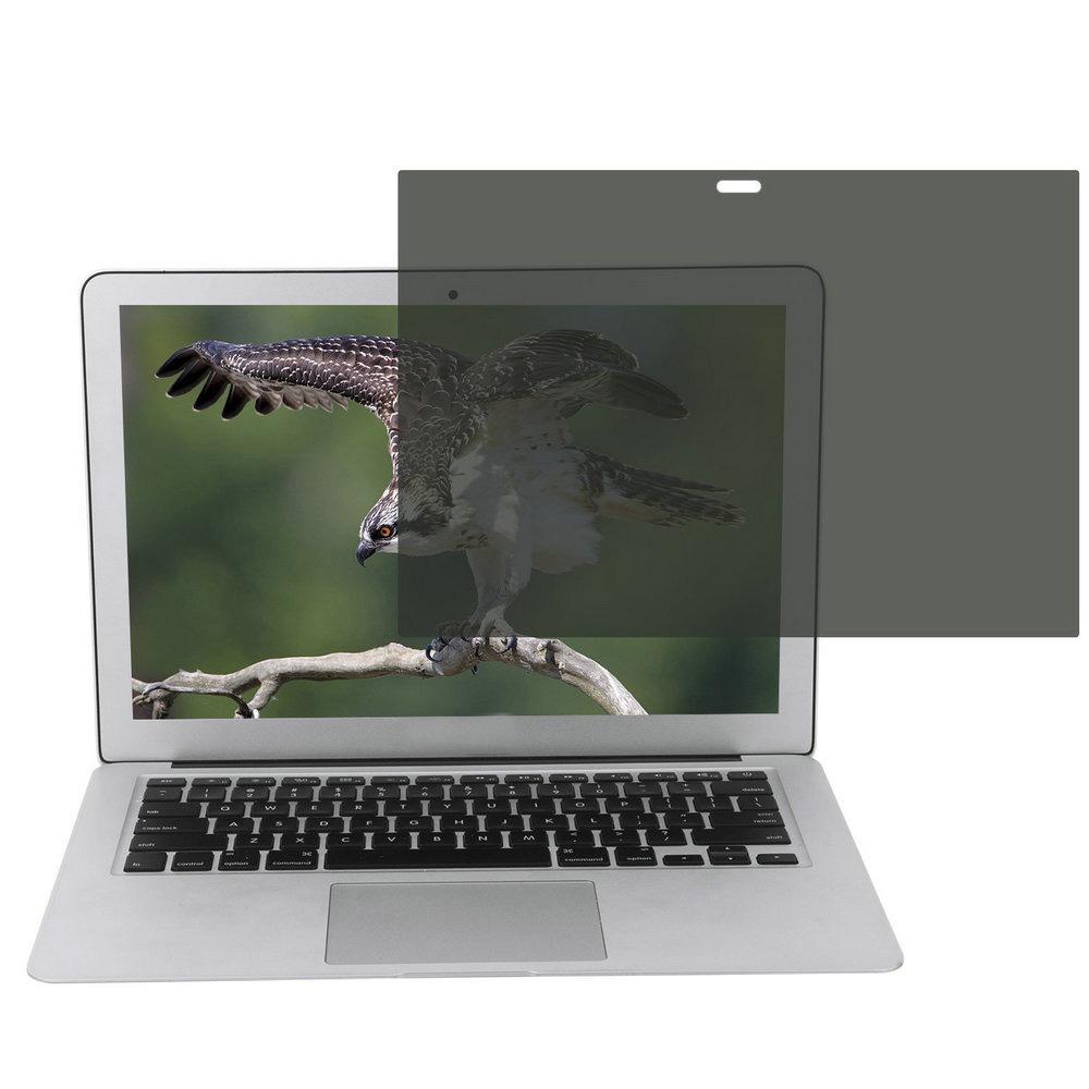 ordinateur portable moniteur pc promotion achetez des ordinateur portable moniteur pc. Black Bedroom Furniture Sets. Home Design Ideas