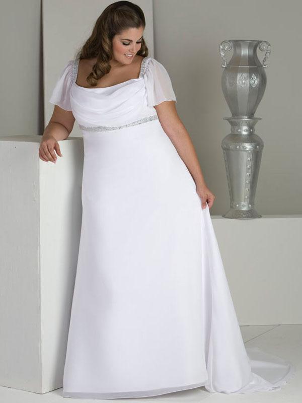 plimsoll publishing bridal wear manufacturers