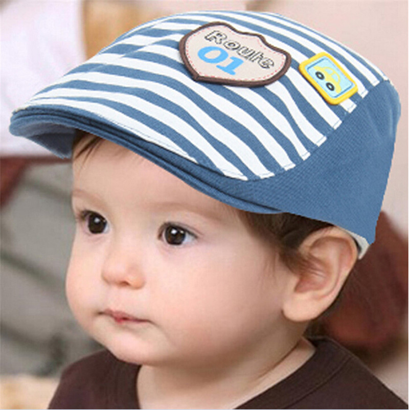 Beret Hats. Showing 36 of 36 results that match your query. See Details. Product - Adults Suave Black French Mime Artist Beret Hat Costume Accessory. Product Image. Price $ 3. Product Title. Adults Suave Black French We focused on the bestselling products customers like you want most in categories like Baby, Clothing, Electronics.