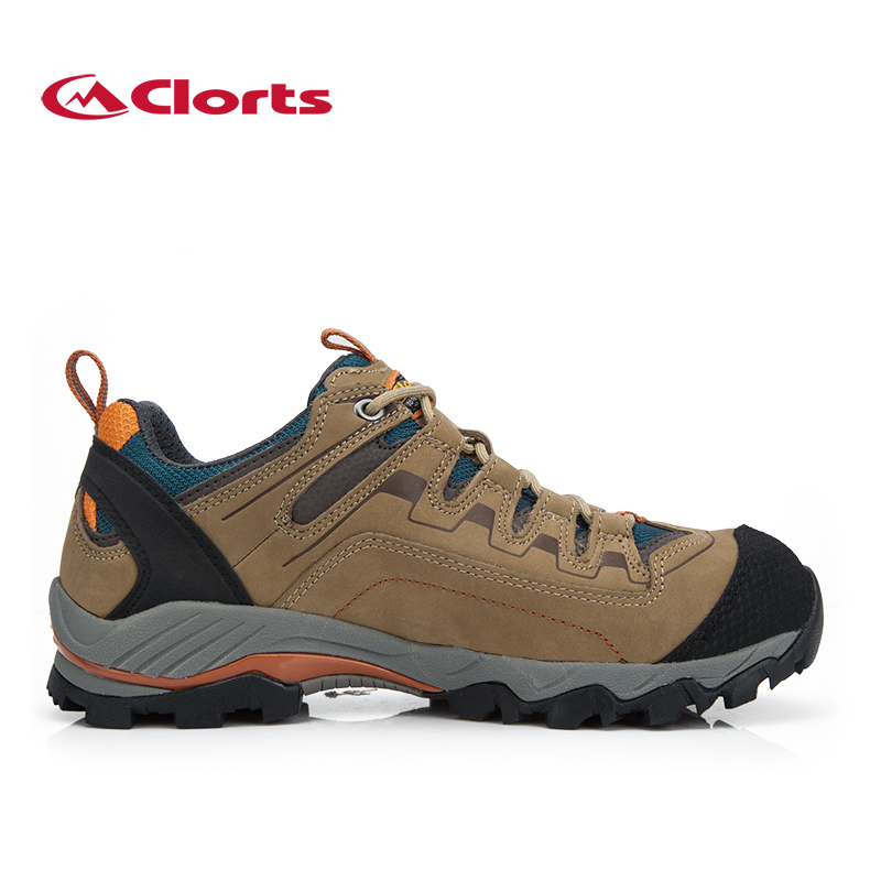 aliexpress buy clorts 2015 best hiking shoes
