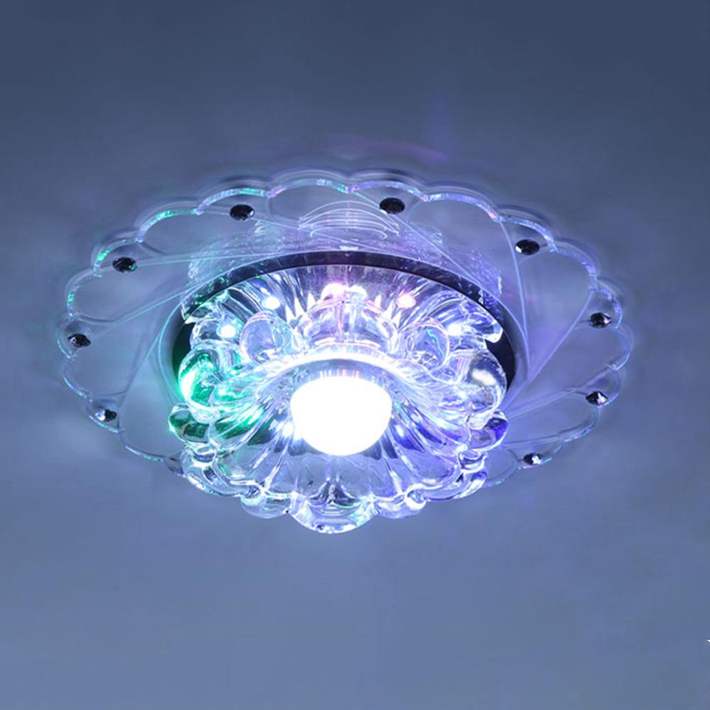 Vergelijk prijzen op Luxury Ceiling Light - Online winkelen ...