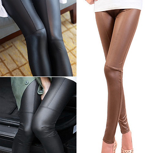 Discover the best Women's Leggings in Best Sellers. Find the top most popular items in Amazon Best Sellers. Leggings Depot Premium Quality Jeggings Regular and Plus Soft Cotton Blend Stretch Jean Leggings Pants w/Pockets out of 5 stars $ - $ # Yelete Women's Basic Five Pocket Stretch Jegging Tights Pants.