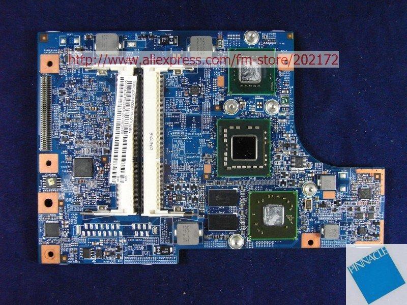30% OFF !!! Laptop Motherboard FOR ACER ASPIRE 4810T 4810TG MB.PDU01.002 (MBPDU01002)  JM51 48.4CR05.021 100% TSTED GOOD(China (Mainland))
