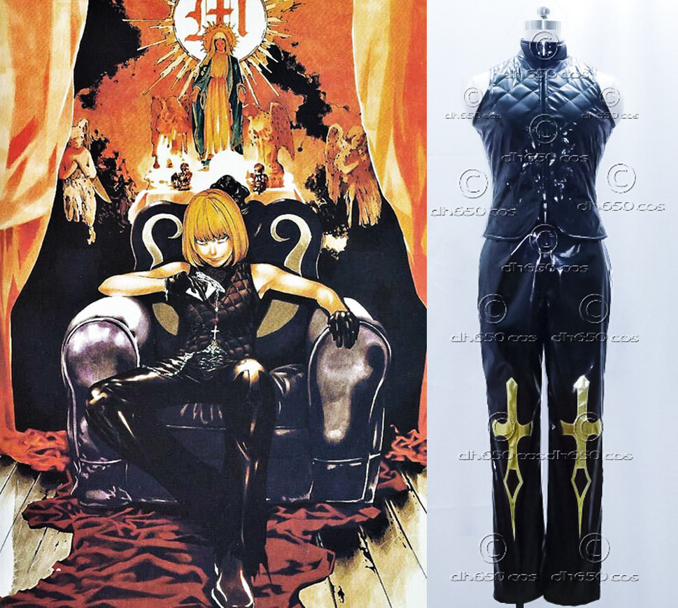 topman одежда воронеж