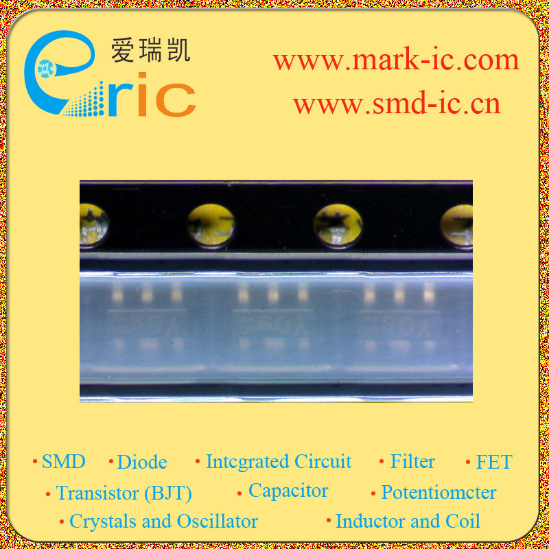 CGY121B IC RF Amplifier 900MHz 6 V SOT-163(China (Mainland))