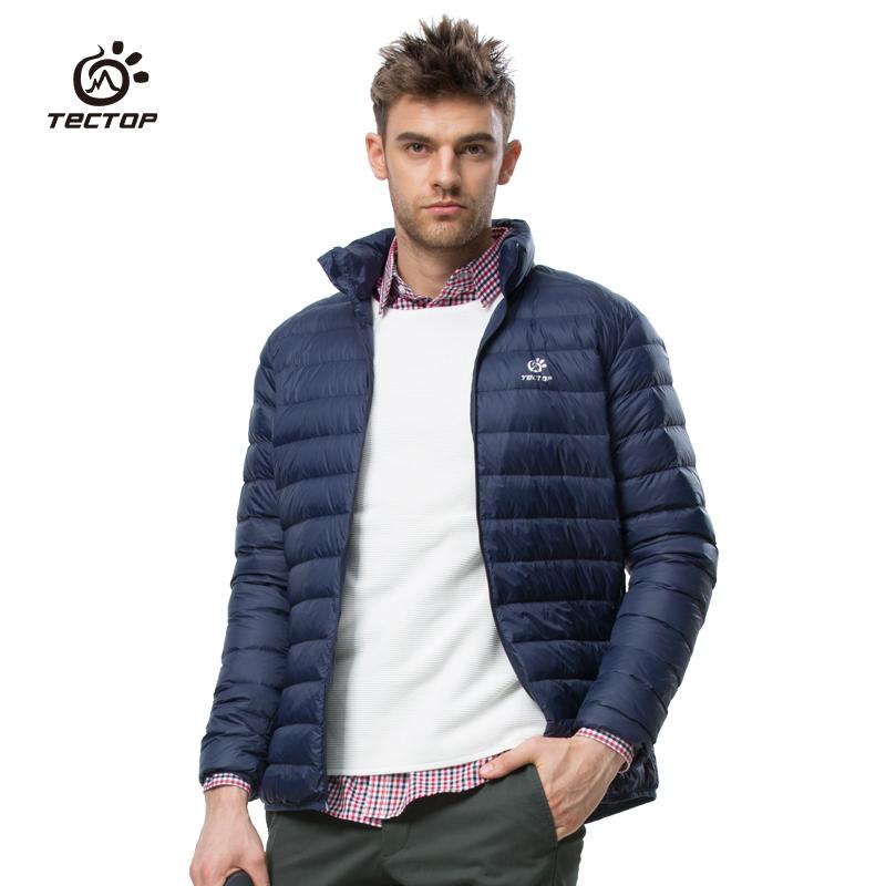 New Arrival Winter Mens Down Jacket Warmth Waterproof Overcoat Jacket Soft Jacket Outerwear YW5205<br><br>Aliexpress