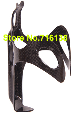 CG022 - New Full Carbon Road MTB TT Bike Bicycle Water bottle cage