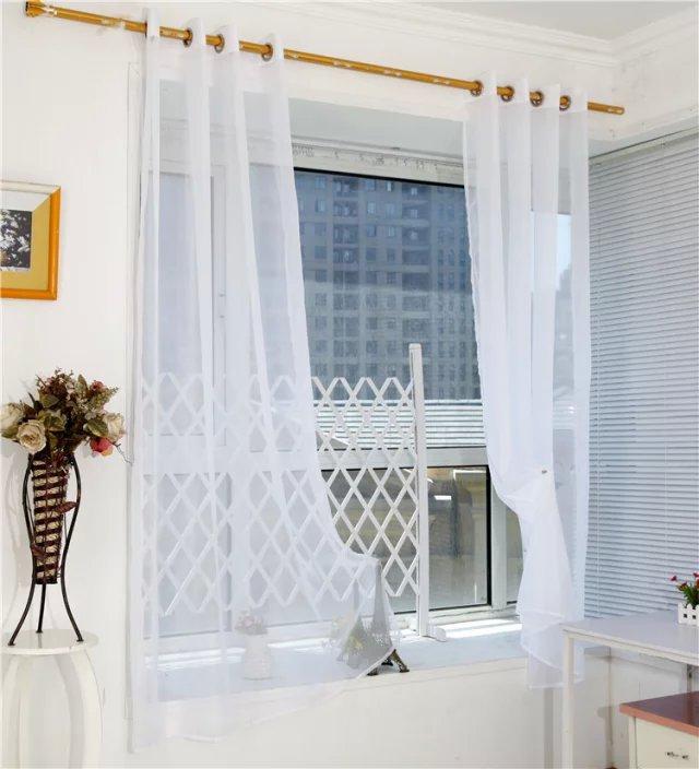 Tonalità della finestra blackout acquista a poco prezzo ...