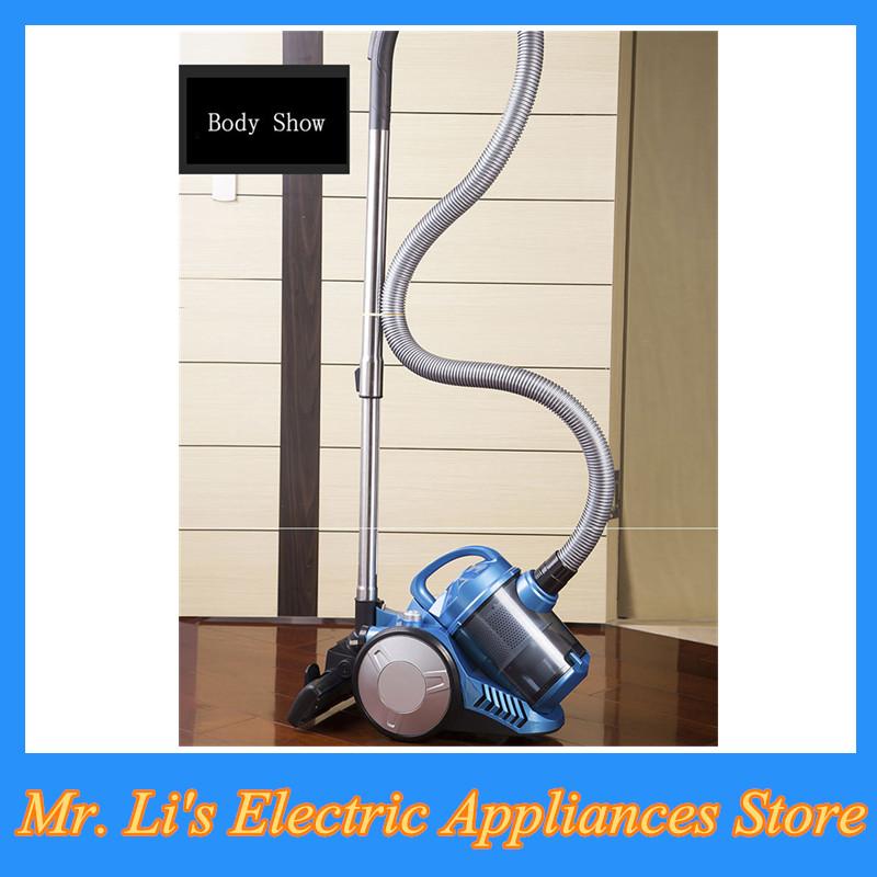 3 Sets 2016 Home Handheld Vacuum Cleaner Mini Steam Mop Carpet Cleaning Machine with Acarid-killing Brush(China (Mainland))