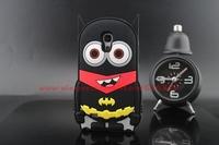 Чехол для для мобильных телефонов OEM Samsung Galaxy S4 Samsung S4 /i9190 For Samsung galaxy s4 mini i9190
