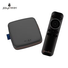 Buy 2017 Ipremium Migo Android Mini TV Box 3 months 1000+ Live Unique IPTV Arabic IPTV French Turkish Sky Italy Europe IPTV for $79.11 in AliExpress store