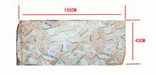 155 43cm 2015 New Brand Foulard Chiffon Shawl Silk Scarf Women Horse Scarves Women s Bufandas
