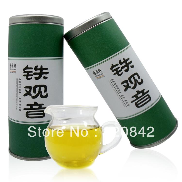 Чай молочный улун Tieguanyin anxi 100 чай молочный улун acupspring 100 tieguanyin 100