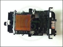 ORIGINAL NEW LK6090001 LK60-90001 Printhead Print Head for Brother J280 J425 J430 J435 J625 J825 J835 J6510 J6710 J6910 J5910