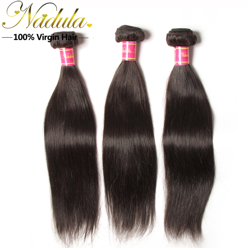 Filipino Hair Weave For Sale 72
