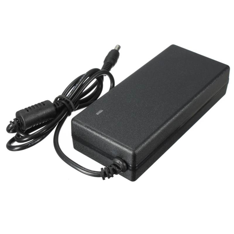 5.5x2.5mm AC Adapter Power Supply Charger Cord Standard Replacement for Toshiba 19V 4.74A 90W Laptop Notebook PC for ASUS Delta(China (Mainland))