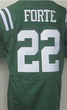 15 Brandon Marshall 22 Matt Forte 24 Darrelle Revis 87 Eric Decker(China (Mainland))