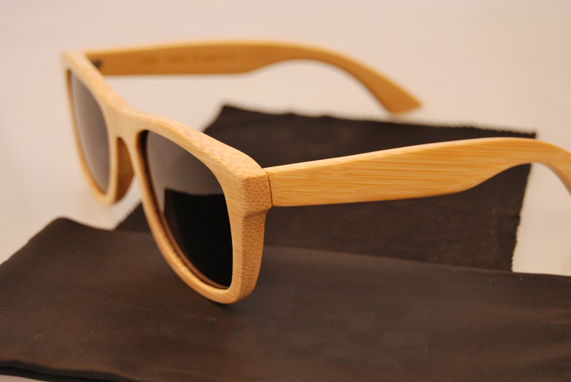 2016 Hot Sale Factory Outlet High Quality Handmade Sunglasses Bamboo Wooden Sunglasses Polarized Vintage Sunglasses Cool Shade(China (Mainland))