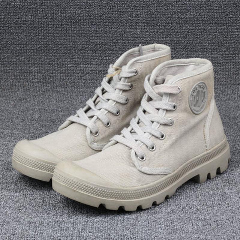 New Palladium Amber Waterproof Sport Cuff Womens Boots Size 3.5-8 | EBay