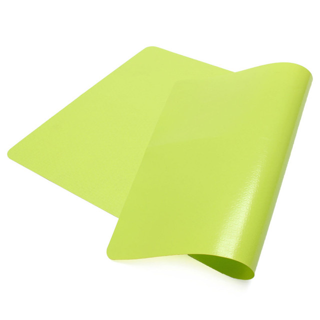 Silicone Oven Liner Baking Mat for Heat Insulation and Kitchen Tableware