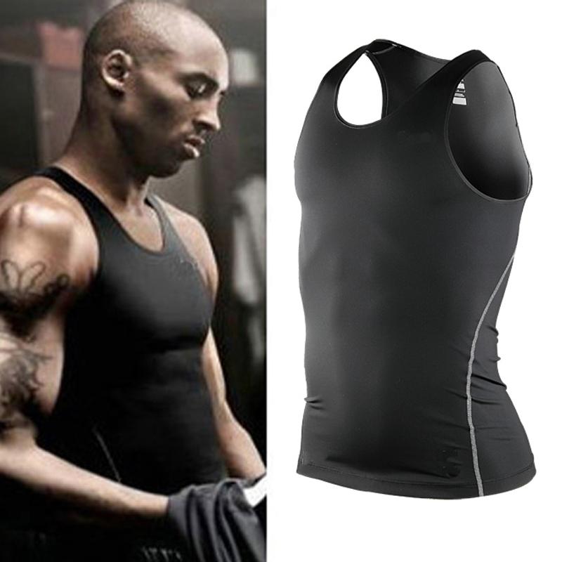 Brand Tank Top Men Bodybuilding Basketball Golds Gym Regata Clothes Fitness Men's T shirt Stringer Tops Vest Muscle Shirt - shenzhen Ptatoms dress Co., Ltd. store