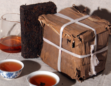 250g yunnan raw puer tea, pu er tea , old Puerh tea honey sweet,wild ancient tree pu erh tea,Free Shipping