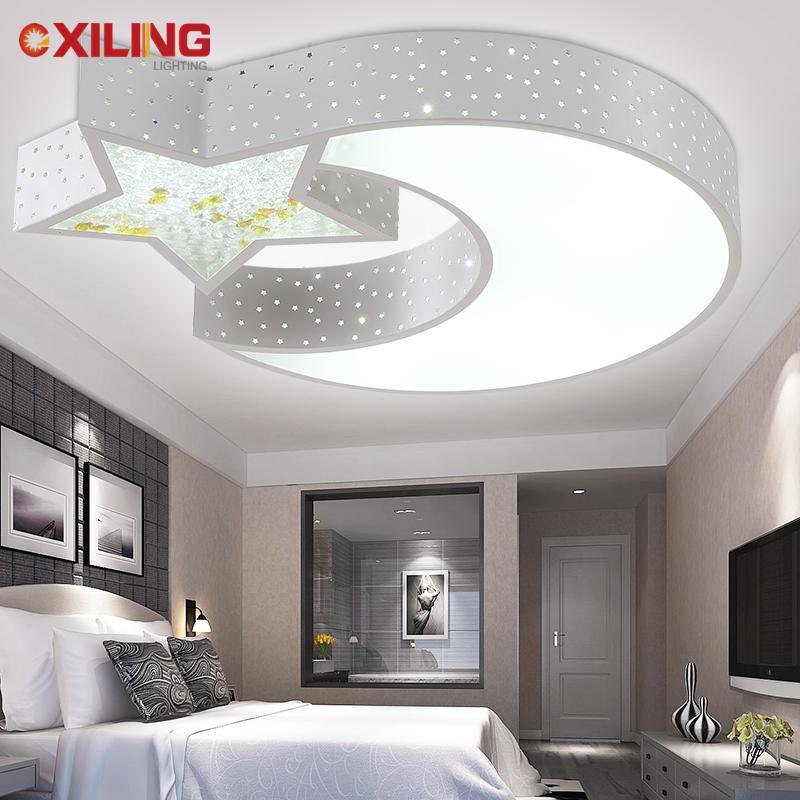 Wohnzimmer Deckenle led le wohnzimmer trendy mehr als lichte momente with led le