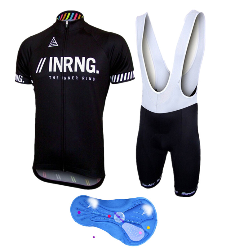 cycling jersey hombre maillot ciclismo Bike set Sportswear Short Sleeve Cycling Clothing Pro Jersey bicycle - Store No.1213130 store
