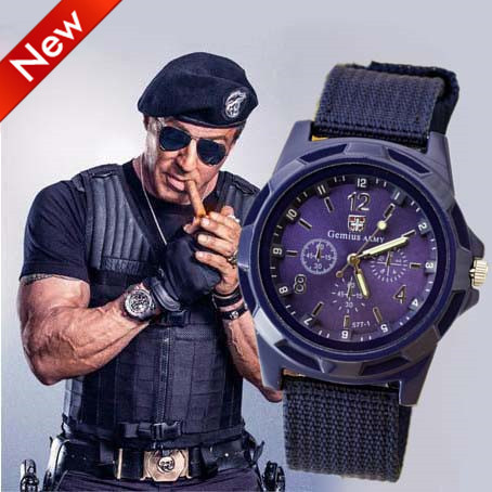 Watches men and women 2015 classic watch quartz watch digital watch women and men luxur <br><br>Aliexpress